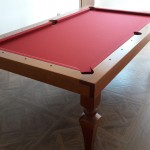 biljarski stol Ema Split 3