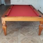 biljarski stol Ema Split 5