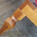 biljarski stol Ema Split 7