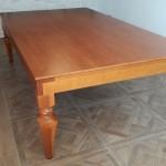 biljarski stol Ema Split 8