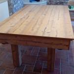 biljarski stol atlantis 05mj2016 premantura 1