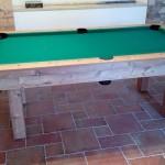 biljarski stol atlantis 05mj2016 premantura 2