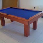 biljarski stol atlantis 3