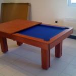 biljarski stol atlantis 4