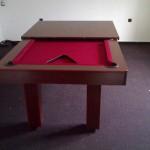biljarski stol atlantis 5