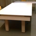 biljarski stol atlantis 7ft zg vrbik1