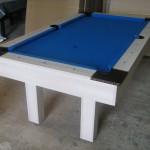 biljarski stol atlantis bijeli jasen-plavo3