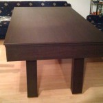 biljarski stol atlantis bor4