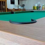 biljarski stol atlantis ciovo 04mj2015 2
