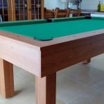 biljarski stol atlantis ciovo 04mj2015 3