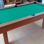 biljarski stol atlantis ciovo 04mj2015 4