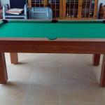 biljarski stol atlantis ciovo 04mj2015 5