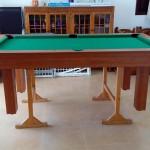 biljarski stol atlantis ciovo 04mj2015 6