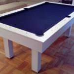 biljarski stol atlantis d2