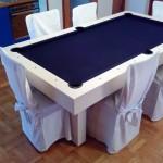 biljarski stol atlantis d4