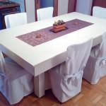 biljarski stol atlantis d7