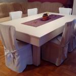 biljarski stol atlantis d8