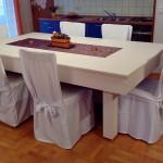 biljarski stol atlantis d9