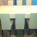 biljarski stol atlantis ivanic1