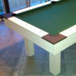 biljarski stol atlantis ivanic2