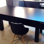 biljarski stol atlantis kajzerica 03mj2015 1