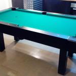 biljarski stol atlantis kajzerica 03mj2015 5