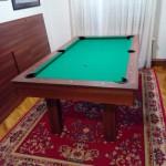 biljarski stol atlantis kasina2