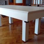 biljarski stol atlantis kastela 03mj2015 1