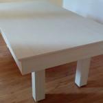 biljarski stol atlantis kastelir 12-2016 3