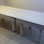 biljarski stol atlantis kutina1