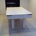 biljarski stol atlantis kutina2