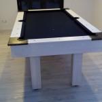 biljarski stol atlantis kutina4
