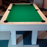 biljarski stol atlantis labin2