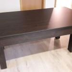biljarski stol atlantis lepoglava 4