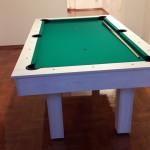biljarski stol atlantis mihovljan 03mj2017 2