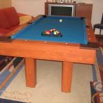 biljarski stol atlantis novi (2)