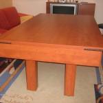 biljarski stol atlantis novi 3