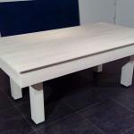 biljarski stol atlantis novigrad istarski2 122014