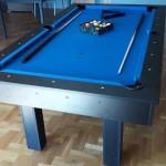 biljarski stol atlantis pribislavec 05mj2017 1