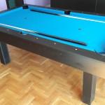 biljarski stol atlantis pribislavec 05mj2017 2