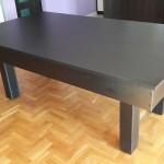 biljarski stol atlantis pribislavec 05mj2017 4