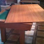 biljarski stol atlantis vadediji 1