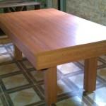 biljarski stol atlantis vadediji 2