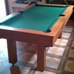 biljarski stol atlantis vadediji 3