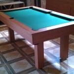 biljarski stol atlantis vadediji 4