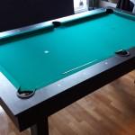 biljarski stol atlantis zagreb 05mj2017