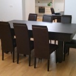 biljarski stol atlantis zagreb 10mj2012 1 (1)
