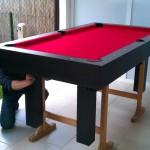 biljarski stol atlantis zapresic1 15042014