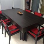 biljarski stol atlantis zapresic11 15042014