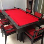 biljarski stol atlantis zapresic22 15042014
